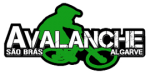 Avalanche Bike Shop Algarve
