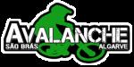 Avalanche Bike Shop Algarve