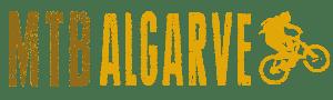 http://avalanchealgarve.com/wp-content/uploads/2019/07/logomtbalgarve_final.png